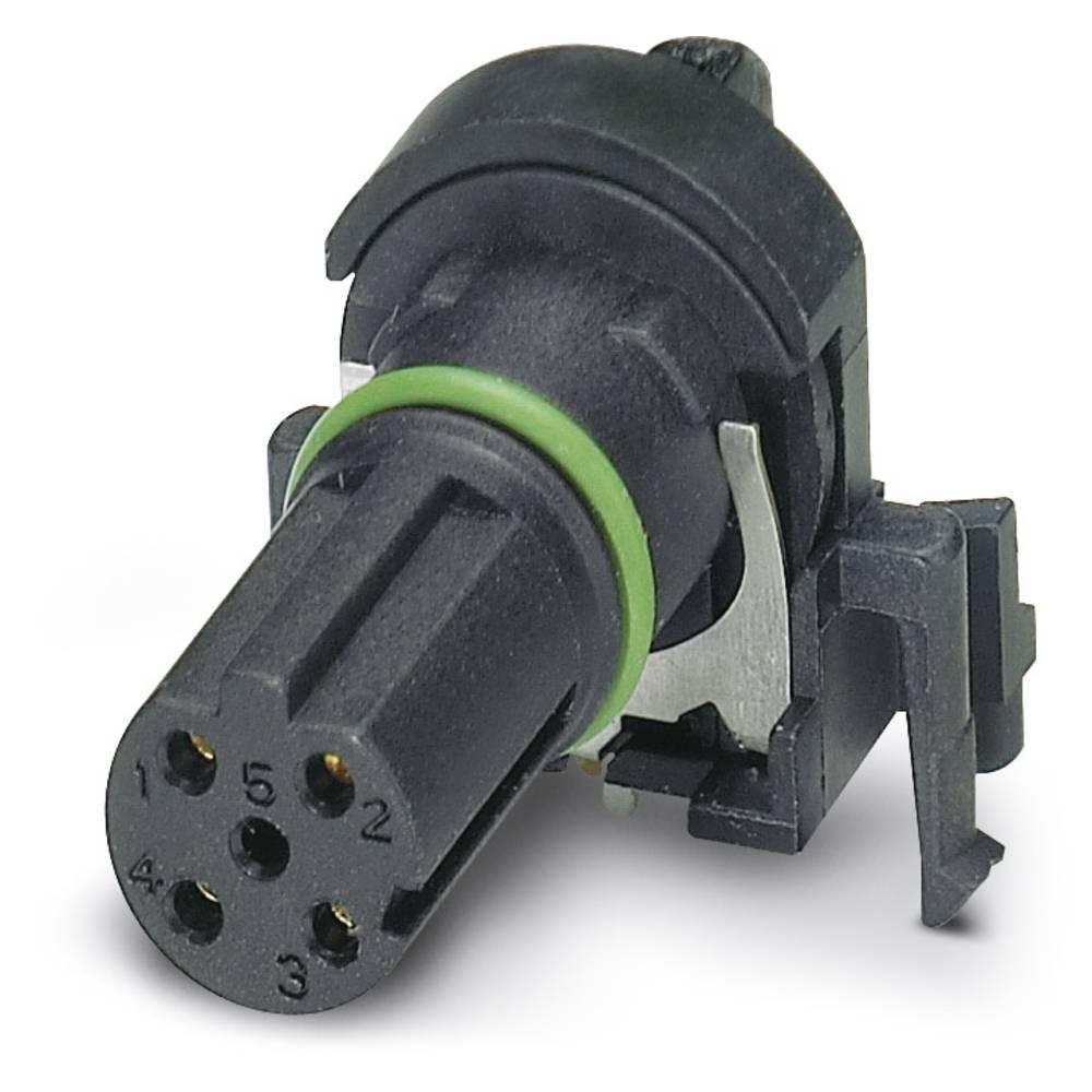 SACC-CI-M12FSD-4CON-L90 SCO - vgradni vtični konektor, SACC-CI-M12FSD-4CON-L90 SCO Phoenix Contact vsebuje: 20 kosov