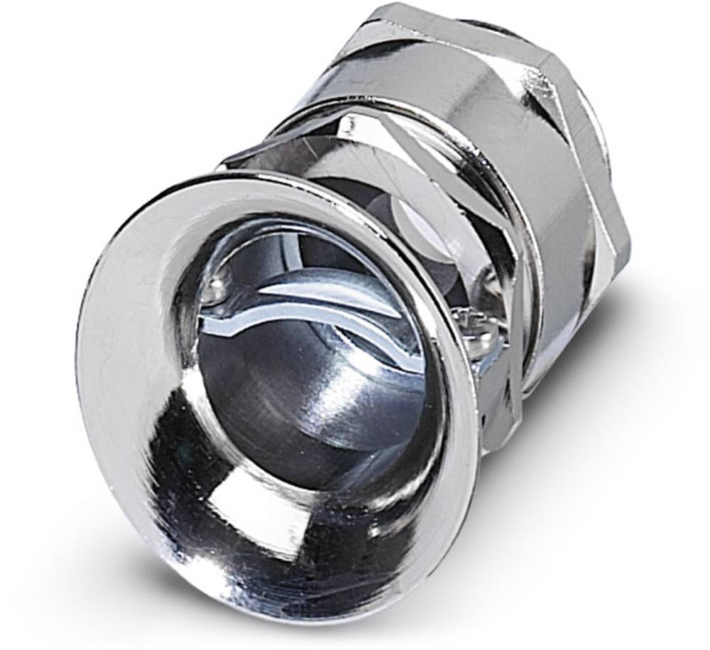 Cable gland HC-M-KV-T-M20 Phoenix Contact HC-M-KV-T-M20 10 stk