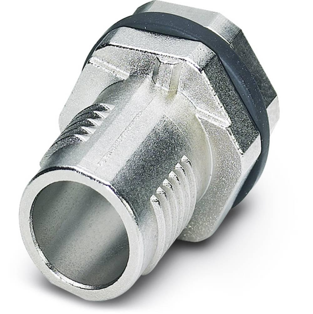 SACC-M12-SCO PLUG L90 - vijačna povezava za ohišje SACC-M12-SCO PLUG L90 Phoenix Contact vsebuje: 10 kosov