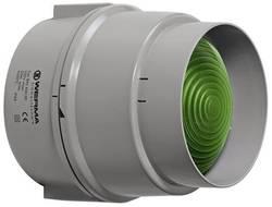 Werma Signaltechnik 890.200.00 Signalno svjetlo 89012 - 240 V/AC/DC, zeleno