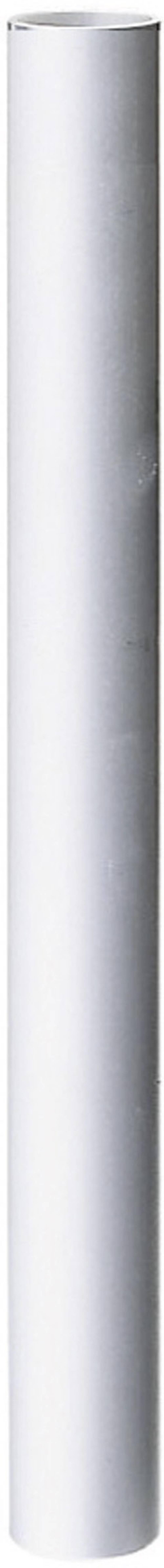 Cijev od aloksiranog aluninijaWerma Signaltechnik 975.845.10