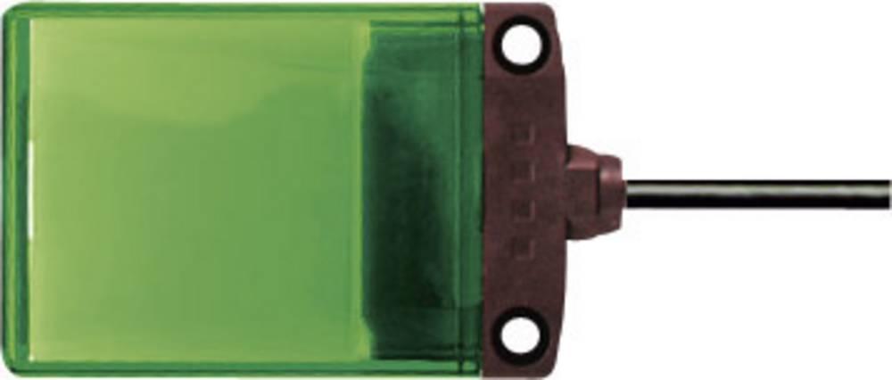 Svetlobni LED-modul LH-serijeIdec LH1D-H2HQ4C30G, ploščataIdec LH1D-H2HQ4C30G, ploščata