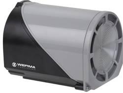 Večtonska sirena Werma Signaltechnik 144.000.68, 230 V/AC, 3echnik 144.000.68, 230 V/AC, 3