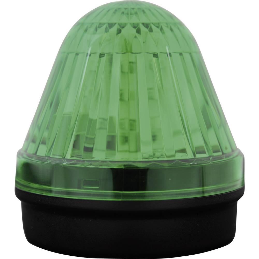 Multifunkcijska LED-bliskavicaComPro CO/BL/50/G/024/15F, štComPro CO/BL/50/G/024/15F, št