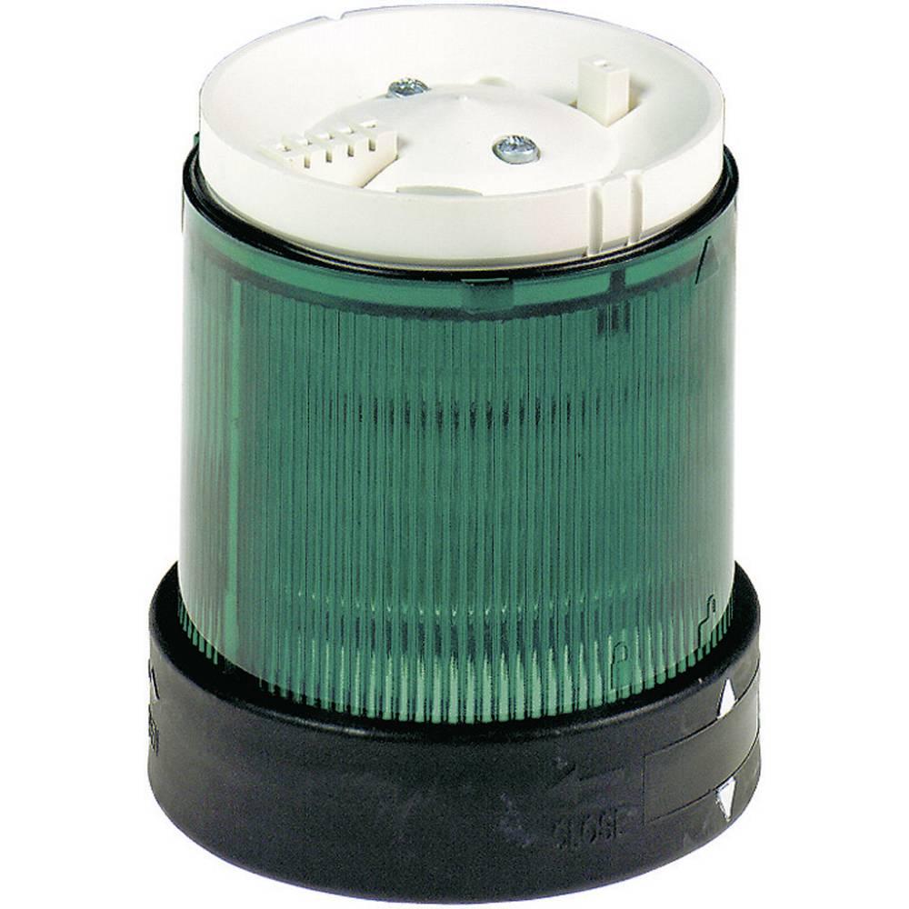 Svetilni element za signalne stebre Schneider Electric 00602tebre Schneider Electric 00602 0060262