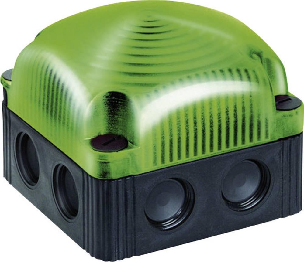 Stalna LED-luč Werma Signaltechnik 853, 853.200.60, 115-230hnik 853, 853.200.60, 115-230