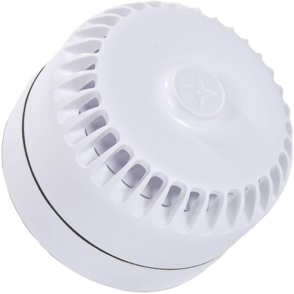 Večtonska elektronska sirena ComPro Rolp, barva: bela, 9-28omPro Rolp, barva: bela, 9-28 ROLP/W/D