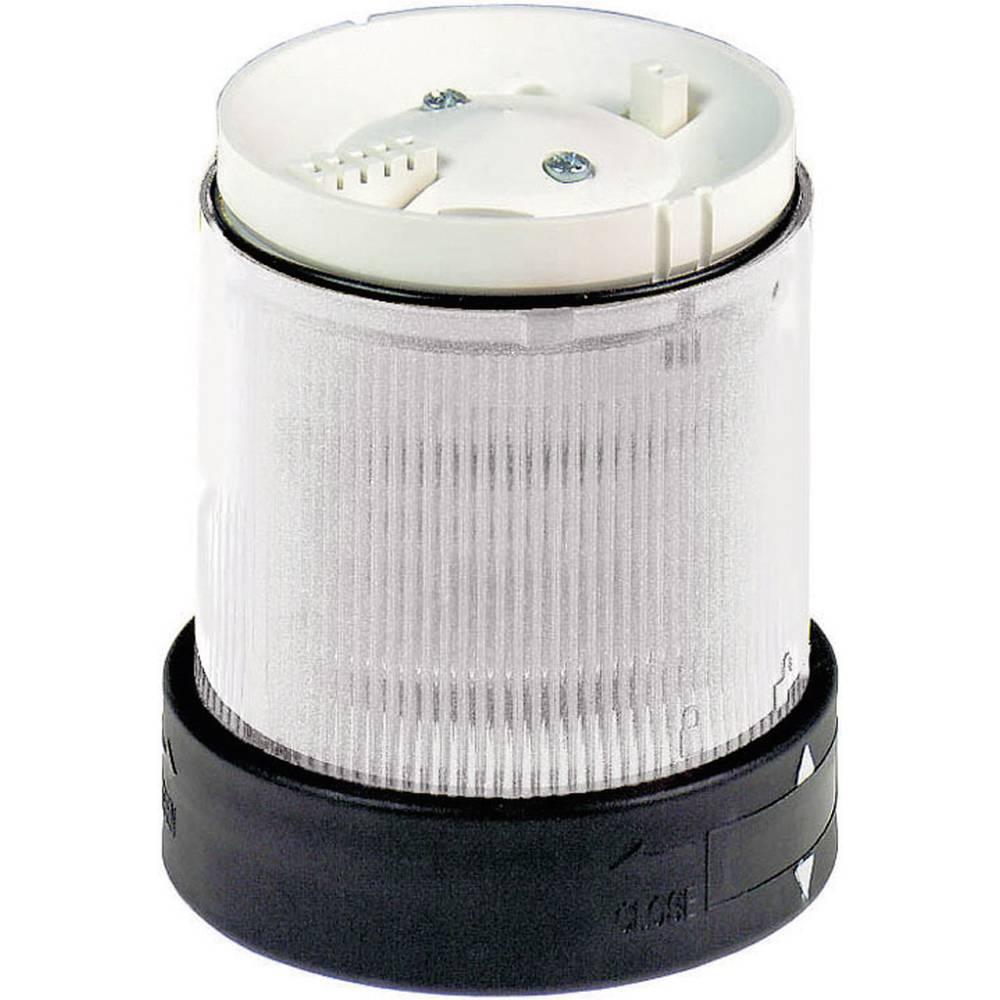 Schneider Electric 0060254 svetilni element za stubove Harmony XVB C 24 V DC/AC, pro. IP65