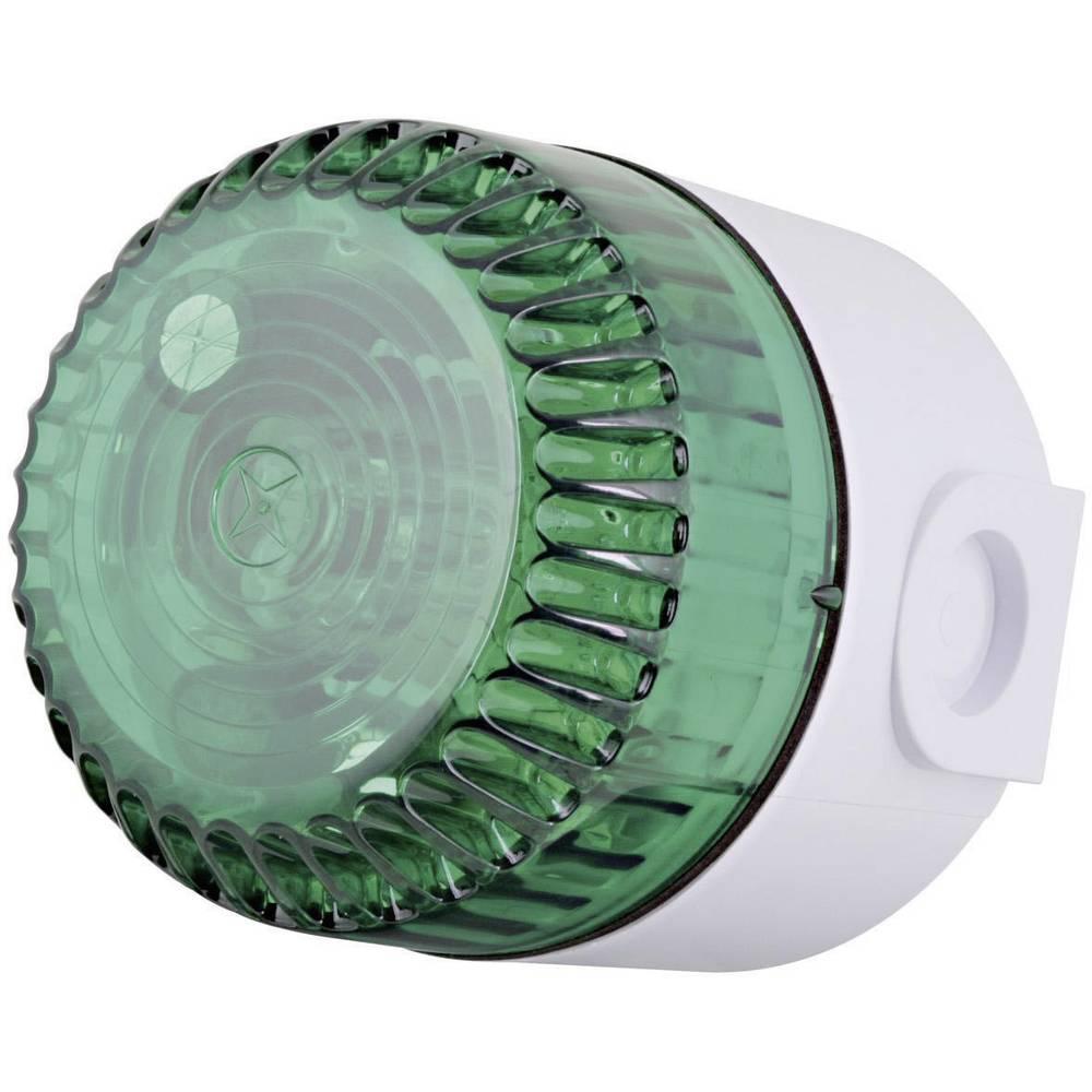 Treptajuče svjetlo ComPro SO/G/DW/10C, 10-60 V/DC