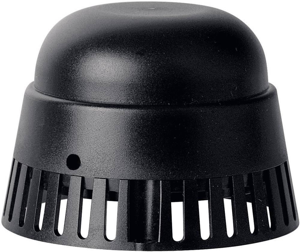 Zujalo Werma Signaltechnik 127, 115-230 V/AC, 15 mA