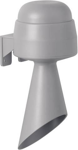 Hupa Werma Signaltechnik 584,24 V AC/DC, poraba toka: 70 mA24 V AC/DC, poraba toka: 70 mA