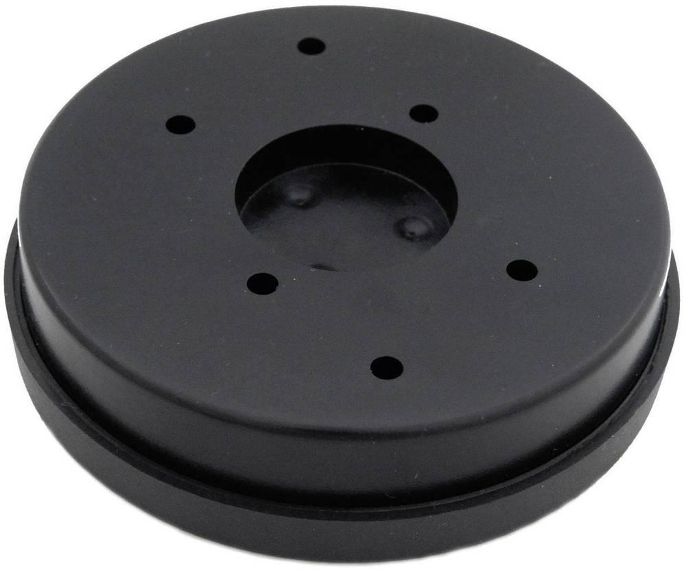 Magnetno podnožje za BL ComProCO/BL/MF CO/BL/MF