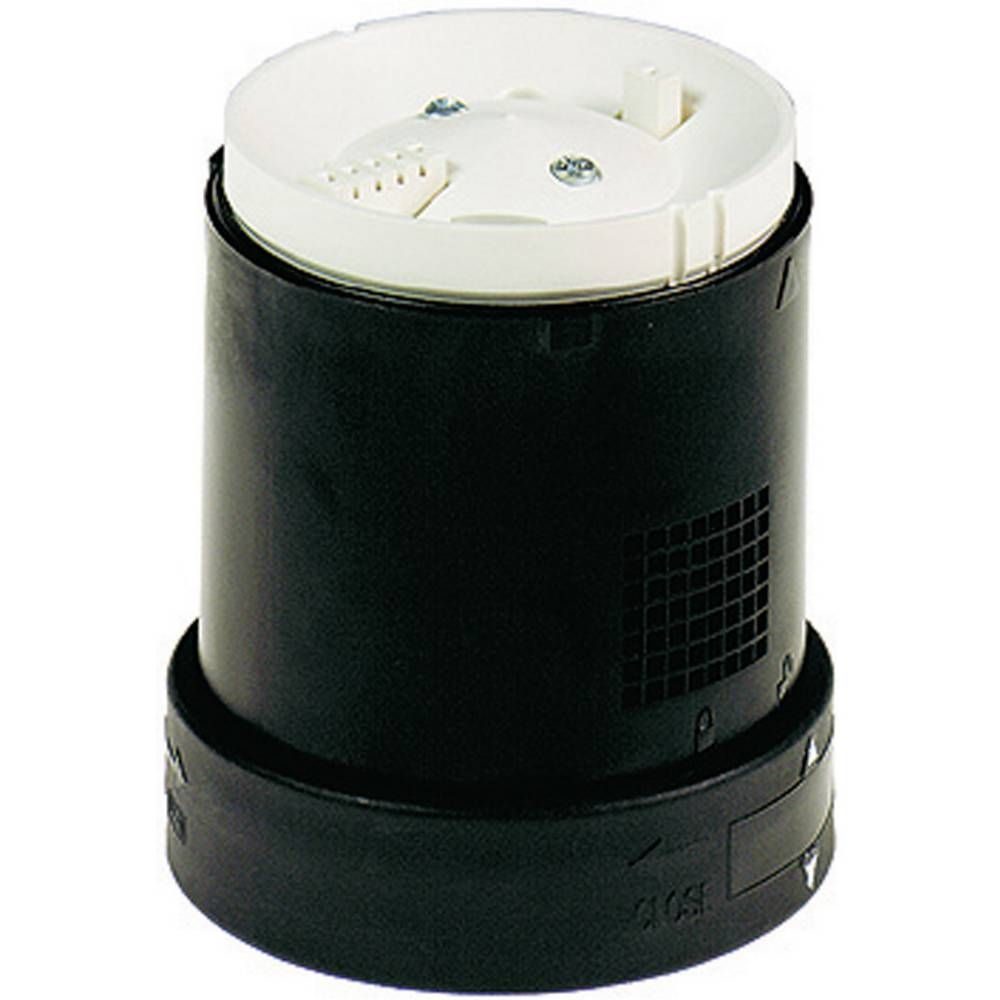 Akustički element Schneider Electric 0060023