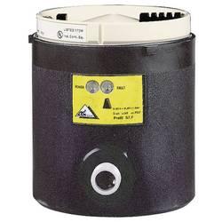 Schneider Electric 0060026 Priključni element s pokrovom