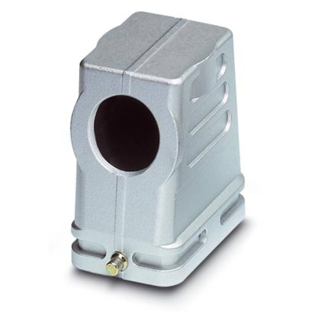 Ohišje nastavkov HC-B 6-TFL-70 / O1STM32S EMC 1642315 Phoenix Contact 10 kosov