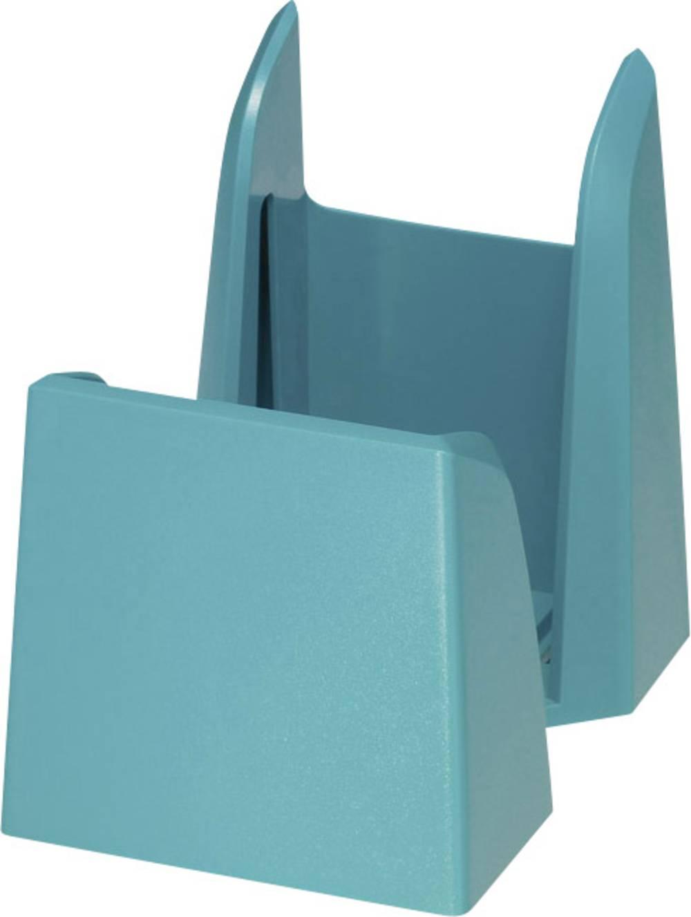 Stabelkabinet til Bluemark-printer Phoenix Contact BLUEMARK CLED-STACKER 20 5146656 1 stk