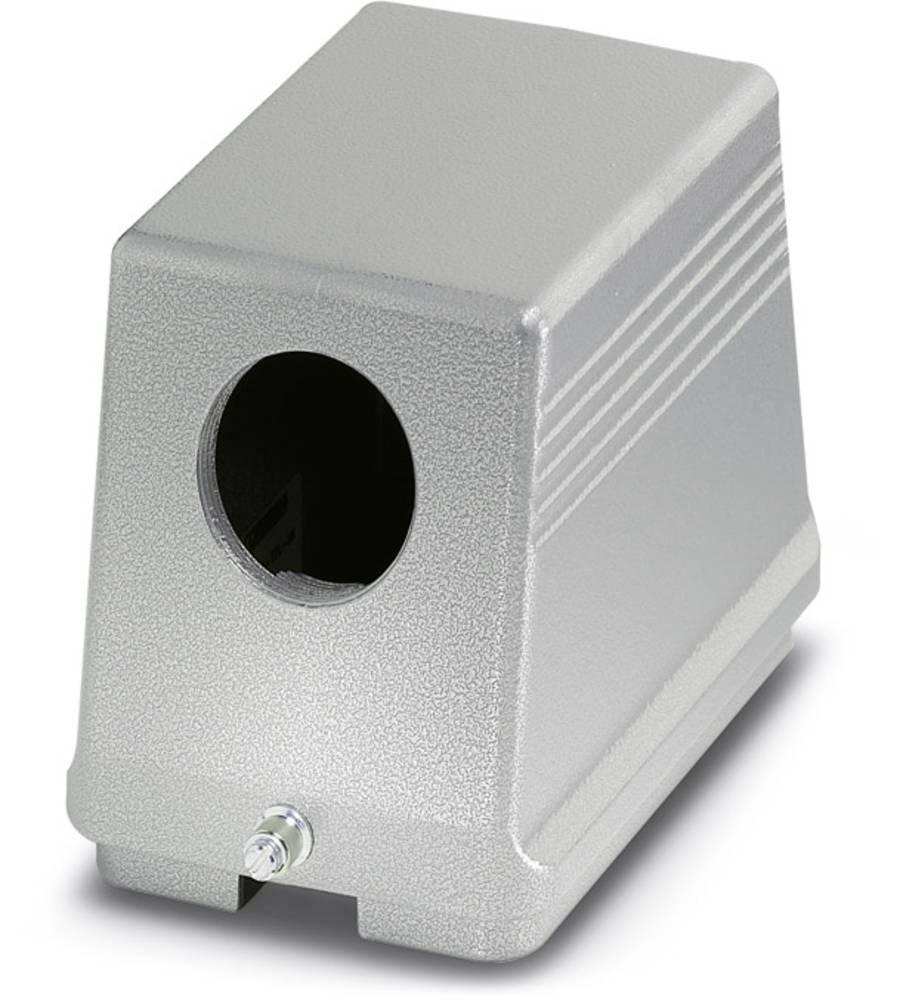 Tyllehus Phoenix Contact HC-B 48-TFL-96 / O1STM40S 1 stk