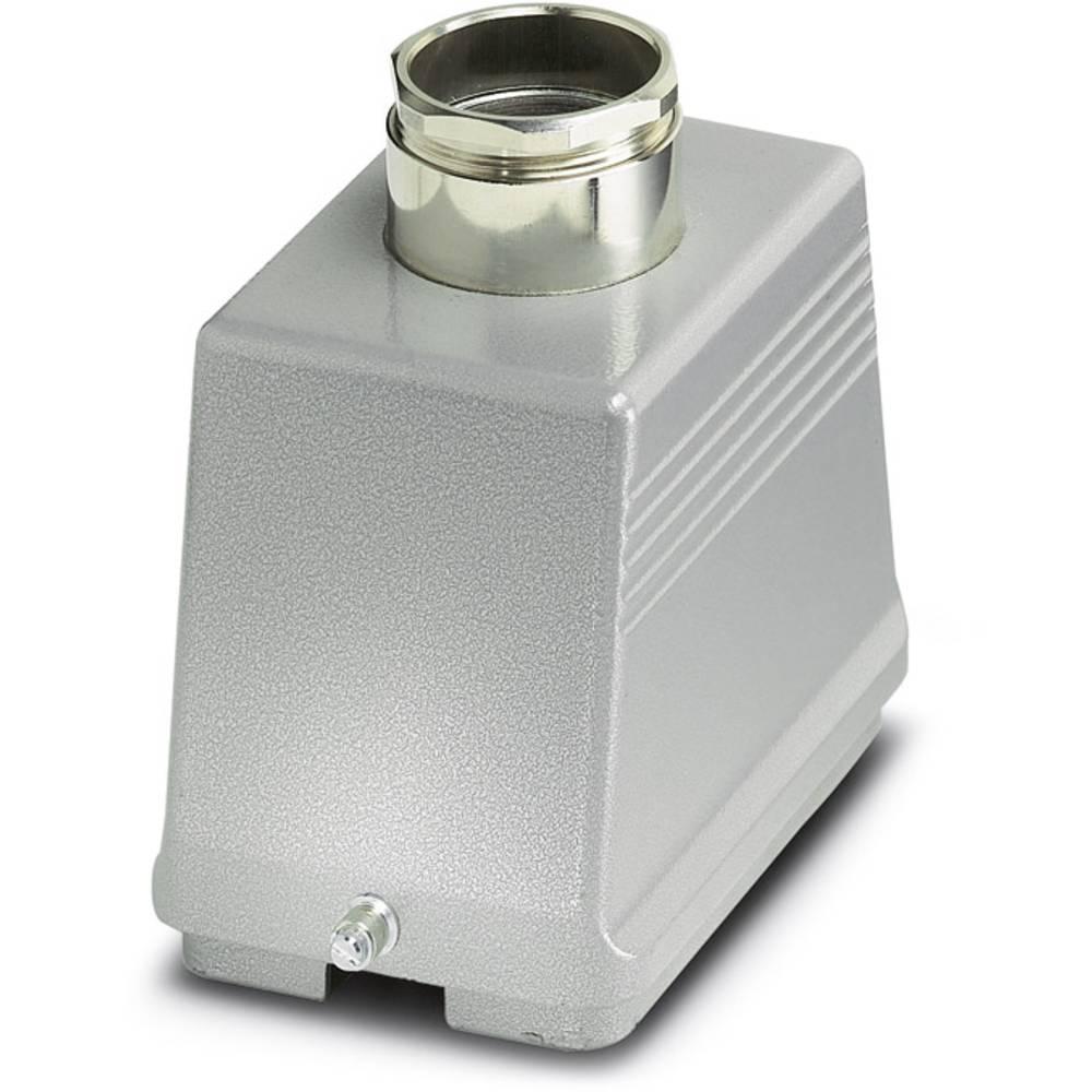 Ohišje nastavkov HC-B 48-TFL-96 / M1PG29G 1772159 Phoenix Contact 1 kos