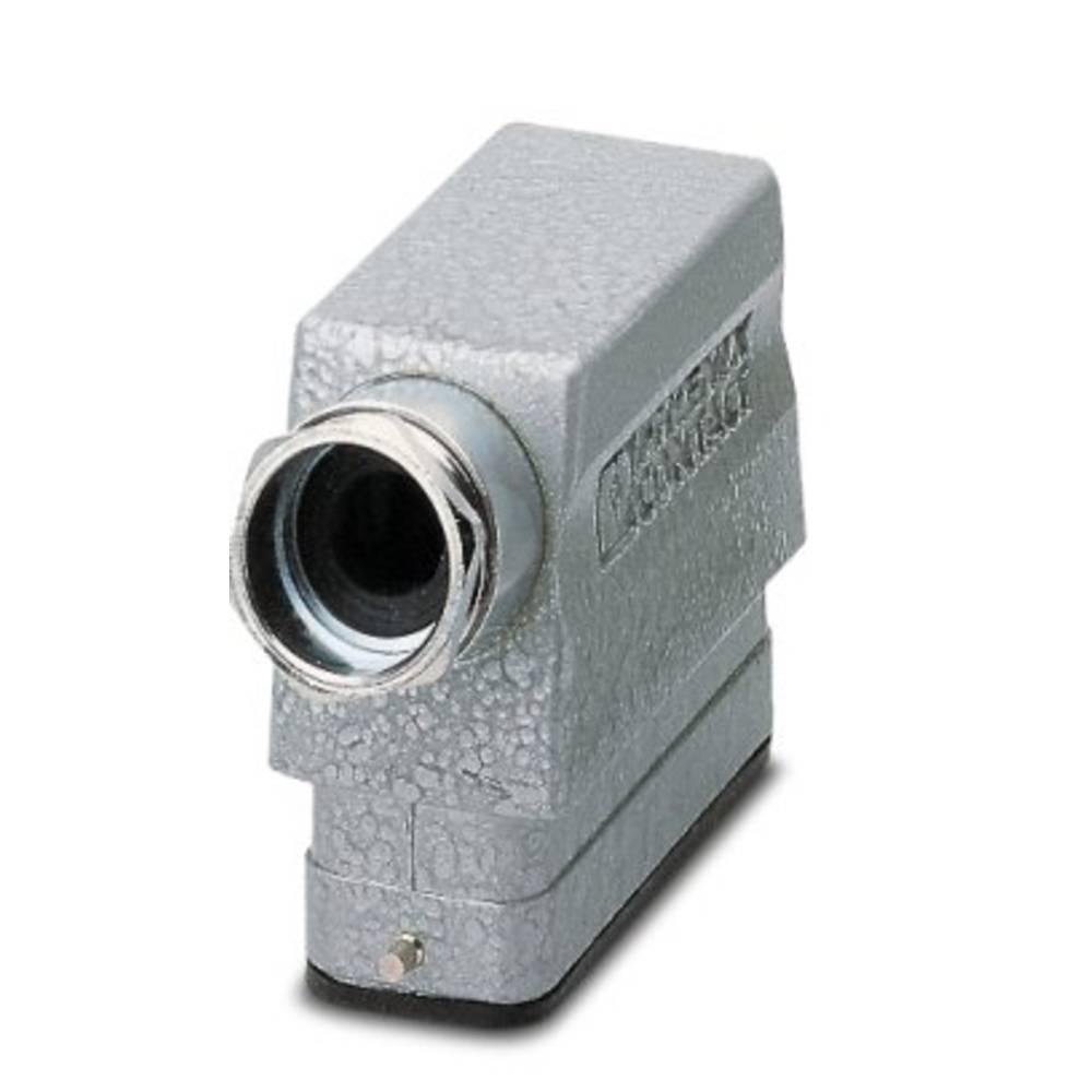 Tyllehus Phoenix Contact HC-D 25-TFL-58/O1PG16S 10 stk