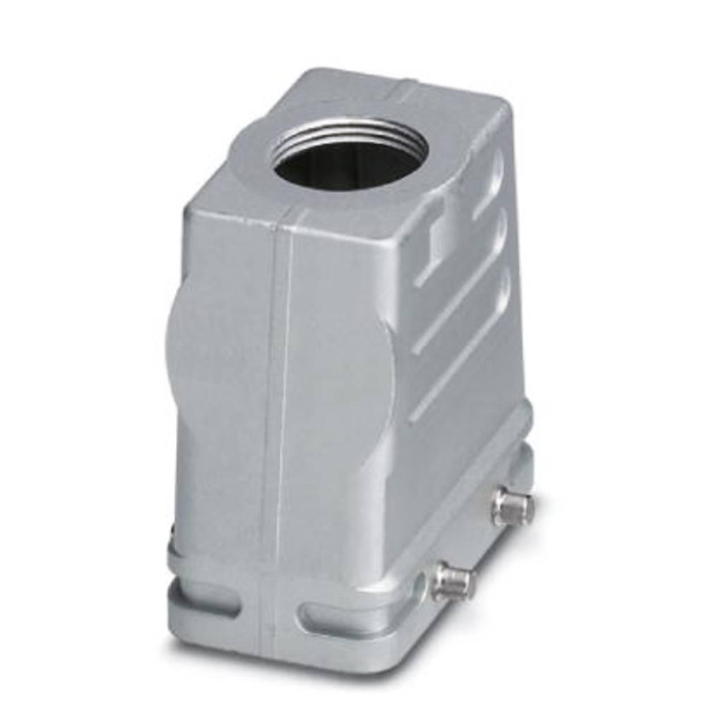 Ohišje nastavkov HC-B 10-TFQ-70 / O1STM25G EMC 1642360 Phoenix Contact 10 kosov