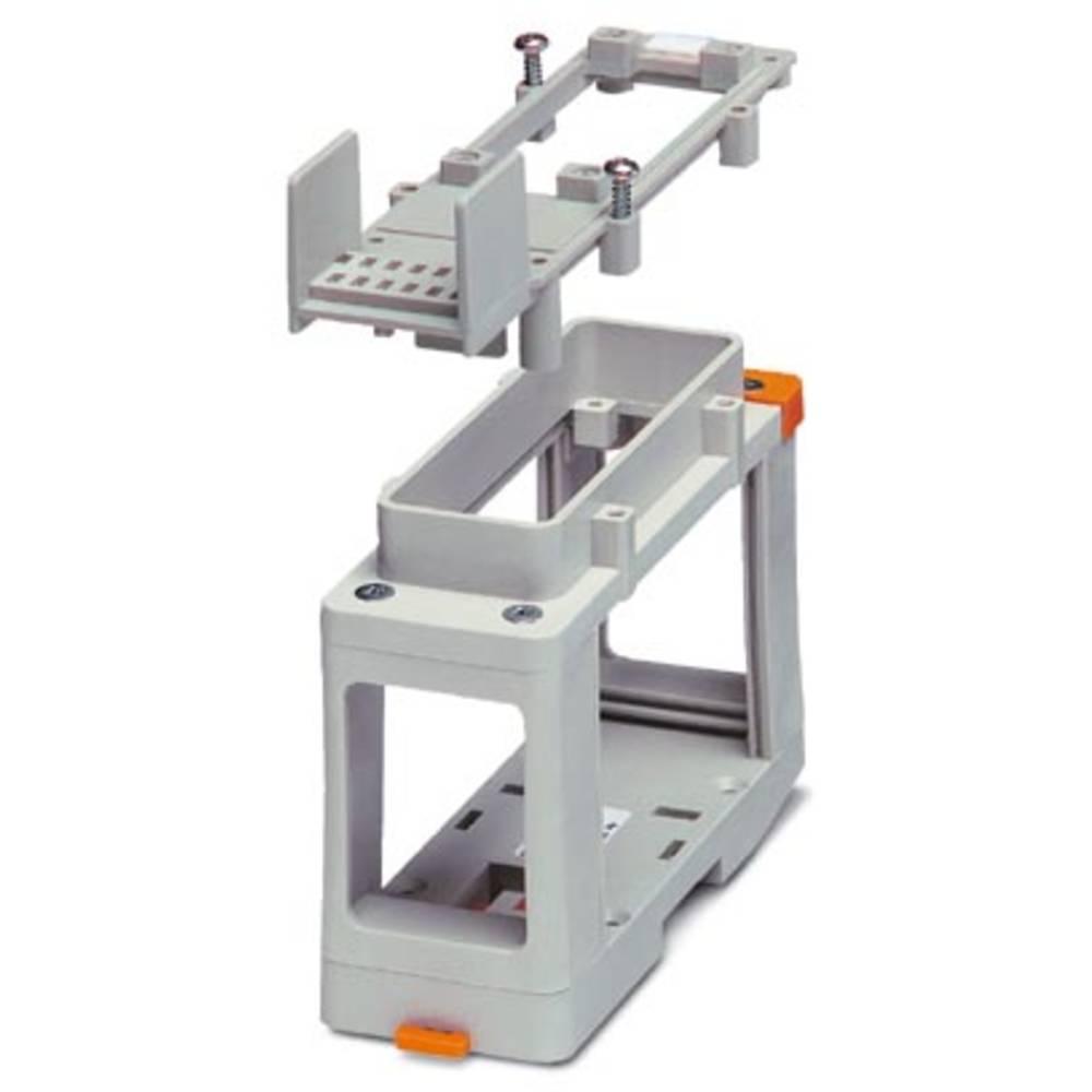 HC-SMP 150-B16 - vtična montažna plošča HC-SMP 150-B16 Phoenix Contact vsebuje: 5 kosov