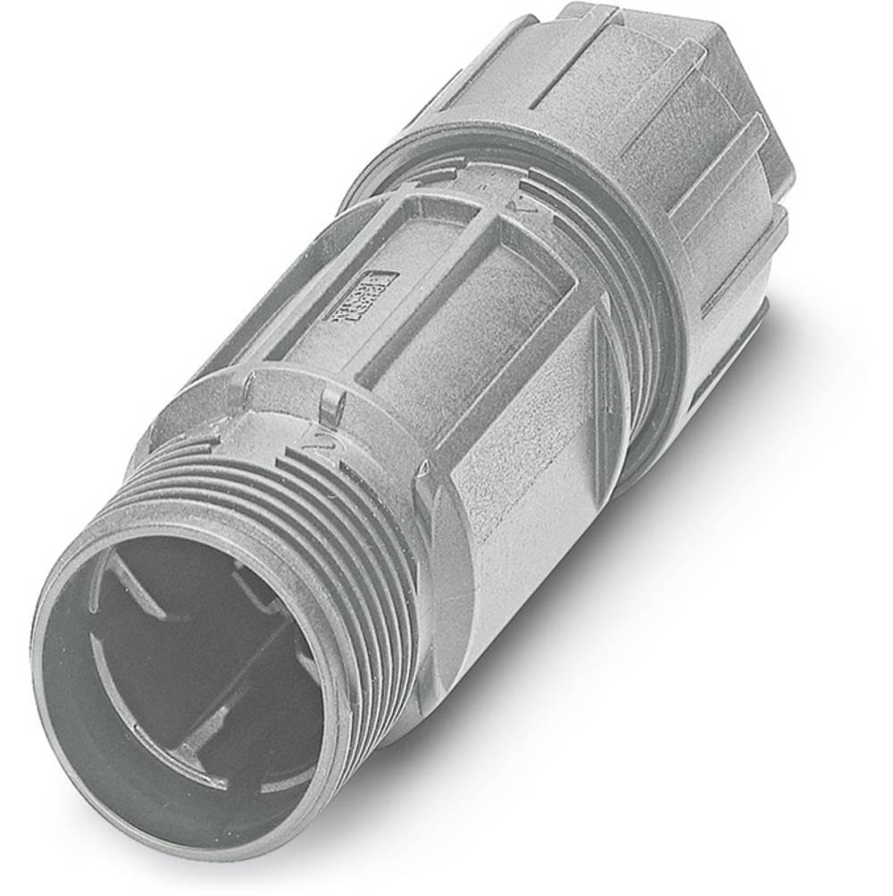 Sklopčni konektor-QUICKON 1582414 Phoenix Contact 1 kos