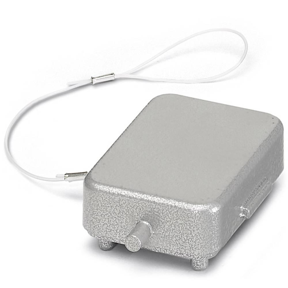 HC-B 6-SD-FLU / FS-AL - beskyttelseskappe Phoenix Contact HC-B 6-SD-FLU/FS-AL 10 stk