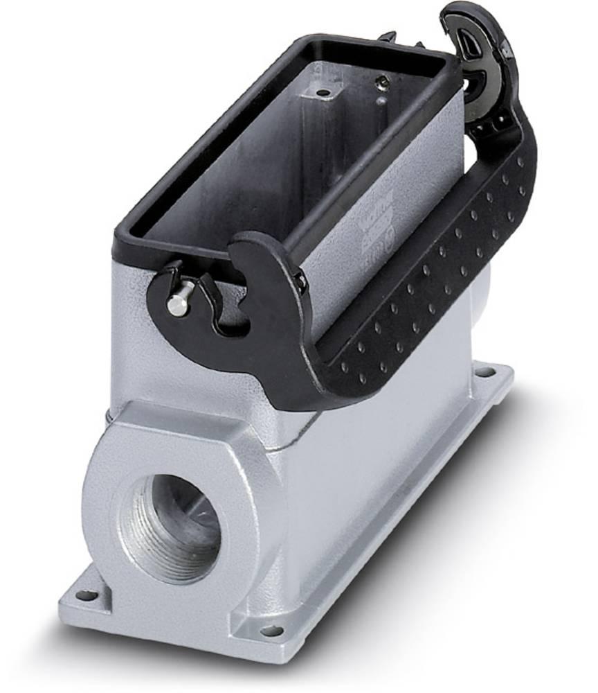 Ohišje za vtičnice HC-B 24-SML-84/O2M32 1604832 Phoenix Contact 10 kosov