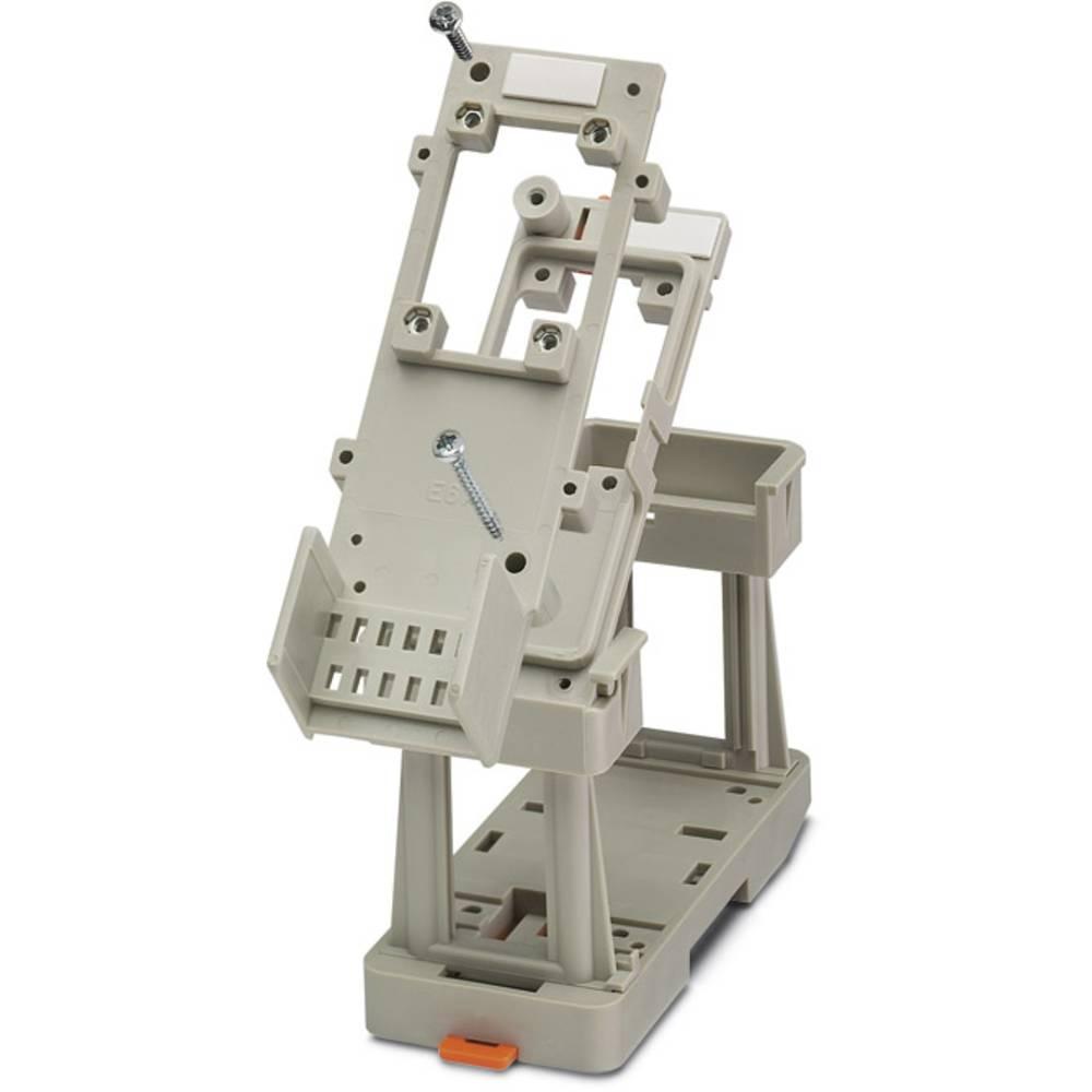 HC-SMR-B 6 - konnektoraggregat ramme Phoenix Contact HC-SMR-B 6 1 stk