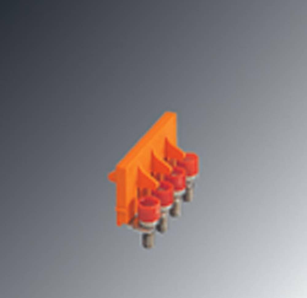 SB 4-8-T - jumper SB 4-8-T Phoenix Contact Indhold: 10 stk
