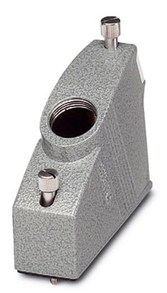 Tyllehus Phoenix Contact VC-MP-T4-R-M25 5 stk