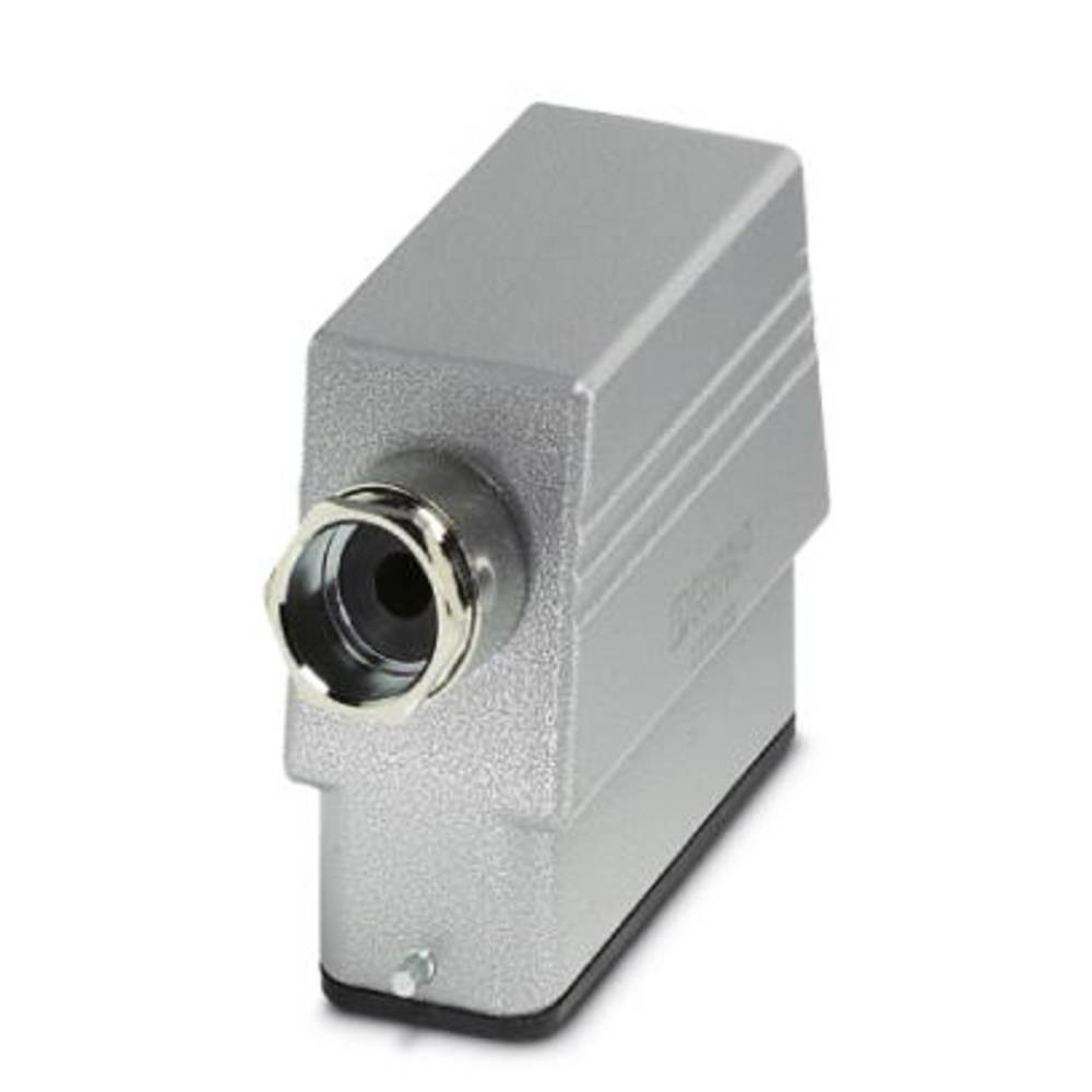 Tyllehus Phoenix Contact HC-D 25-TFL-72 / M1PG16S 10 stk