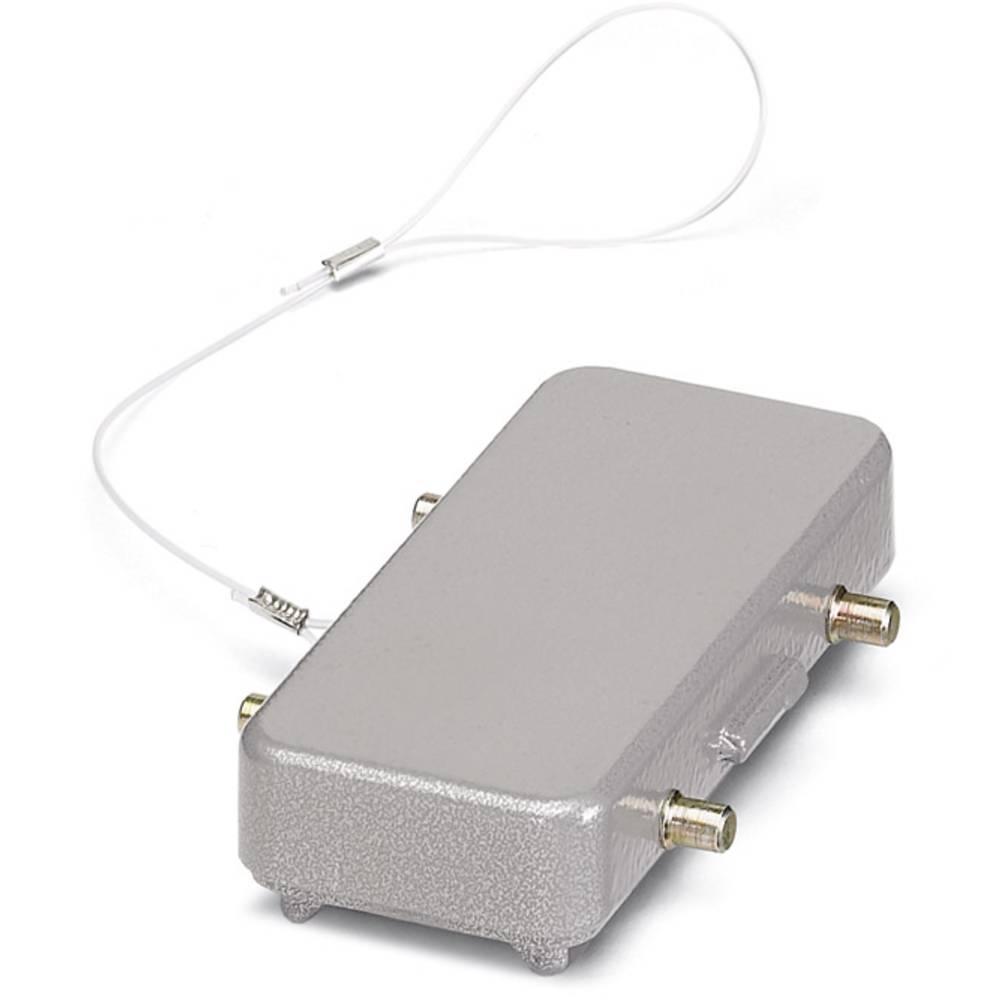 HC-B 16-SD FQU / FS-AL - beskyttelseskappe Phoenix Contact HC-B 16-SD-FQU/FS-AL 10 stk