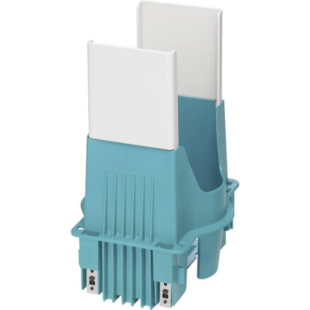 Magasin til Bluemark-printer Phoenix Contact BLUEMARK CLED-MAG 40 5146668 1 stk
