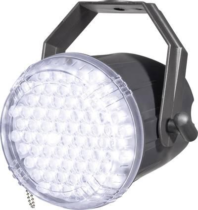 Image of 250 EC LED strobe No. of LEDs:62 White