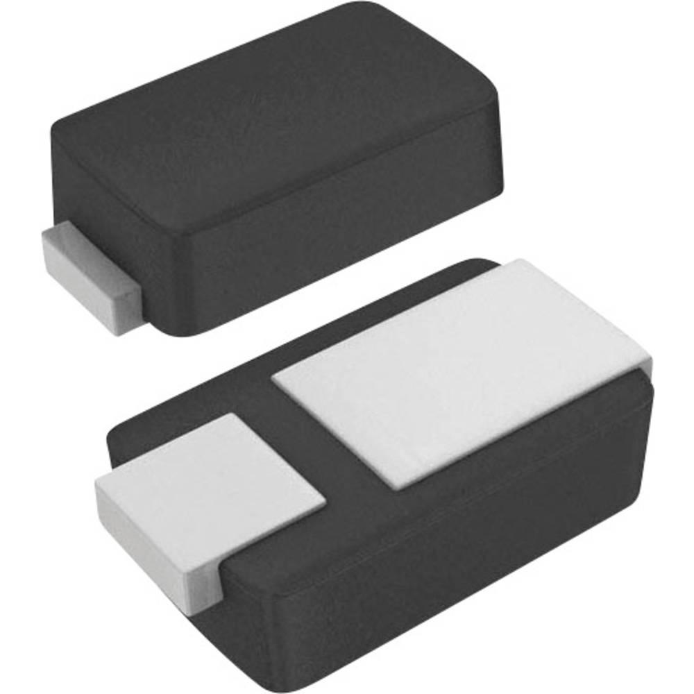 Schottky dioda Vishay MSS1P4-M3/89A vrsta kućišta: MicroSMP