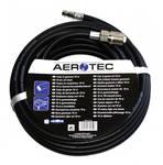 Air pressure hose