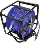 Mounting hose reel 30 m