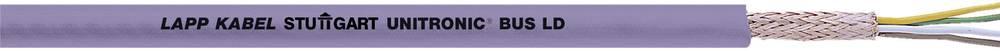 Bus vodnik UNITRONIC® BUS 1 x 2 x 0.22 mm vijolične barve LappKabel 2170803 100 m