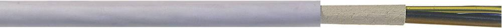 Kabel s plaščem NYM-J 7 G 2.5 mm sive barve LappKabel 1600071 50 m