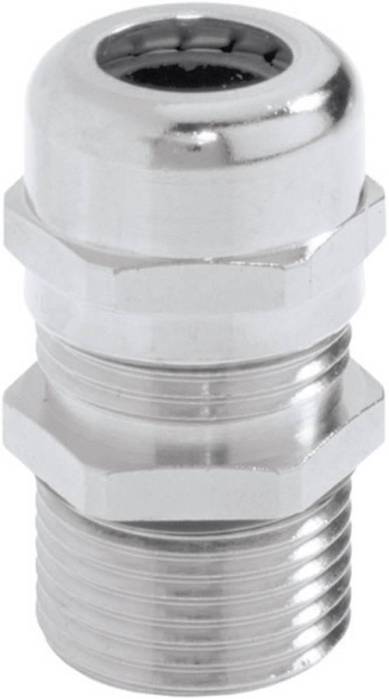 Kabelforskruning LappKabel SKINTOP® M50 x 1,5 M50 Messing Messing 1 stk