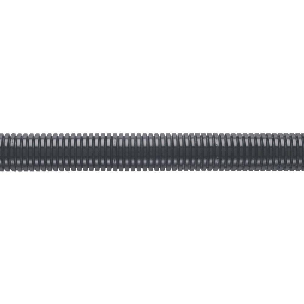 SILVYN® FPAS zaščitna cev SILVYN® FPAS 10/6,3x10 BK LappKabel vsebuje: 5 m
