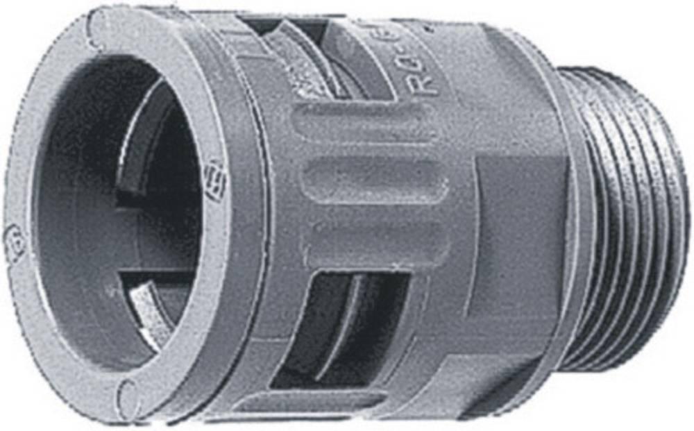 SILVYN® spojnica za crijevo KLICK-GM SILVYN® KLICK-GM 16x1.5/2 LappKabel sadržaj: 1 kom.