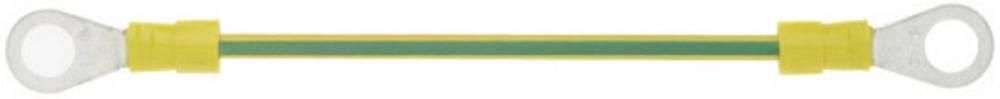 Ozemljitveni trak, okrogel 4571123 LappKabel vsebina: 1 kos