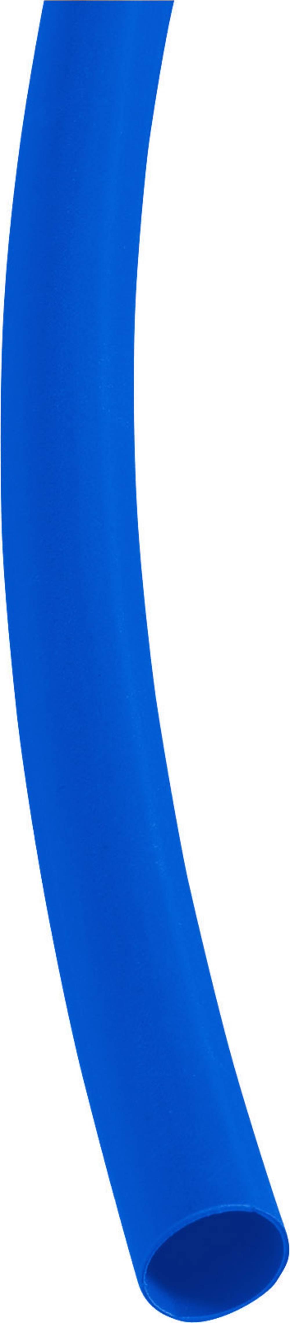 Skrčljiva cev 3:1, barvna 3290030503 DSG Canusa