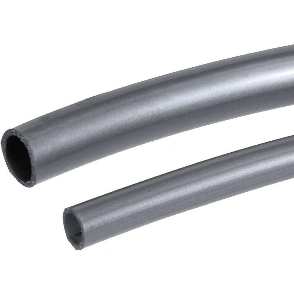 SILVYN® cev za zaščito kablov-SI SILVYN® SI 9 x 12 LappKabel vsebuje: meterski snop