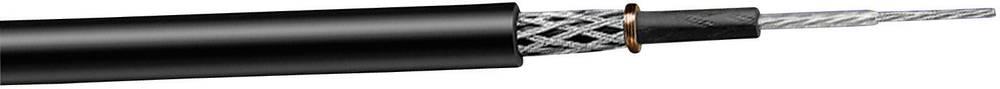 Grijači vodič KLG 1.5 mm2, crno, cijena za metar, Nexans 84164090