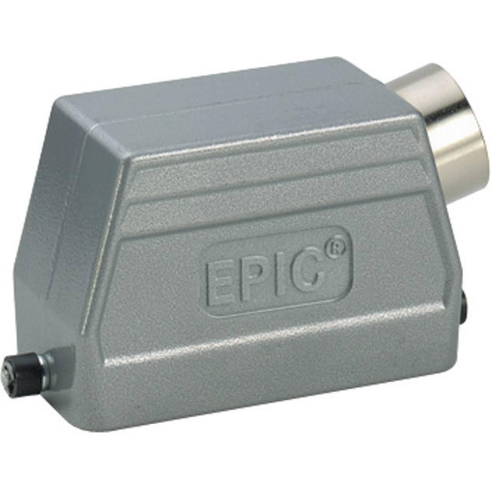 Ohišje tulca PG21 EPIC® H-B 10 LappKabel 10042800 10 kosov