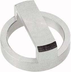 Demonteringsverktyg LappKabel 53112697 Plast M16 1 st