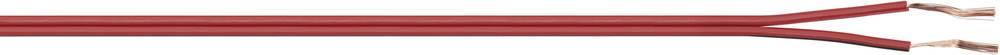 Dvožilni vodnik LappKabel LiY-Z, 2 x 2,5 mm2, črn, metrsko blago 49900248